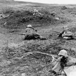 11 Ноября 1941 года