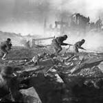 10 Ноября 1941 года