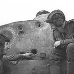 12 Ноября 1941 года