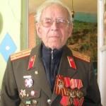 Вологжанин Сергей Николаевич