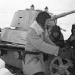 21 Ноября 1941 года