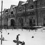 19 Ноября 1941 года