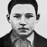Подвиг 12-летнего белорусского пионера