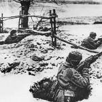 Торопецко-Холмская наступательная операция
