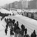 25 Ноября 1941 года