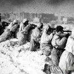 30 Ноября 1941 года