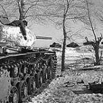 03 Декабря 1941 года
