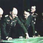 Директива Гитлера №41 от 5 апреля 1942 года