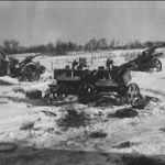 06 Декабря 1941 года