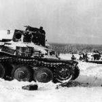 07 Декабря 1941 года